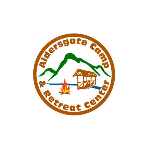 AldersgateCampsLogos