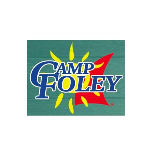 CampFoleyCampsLogos