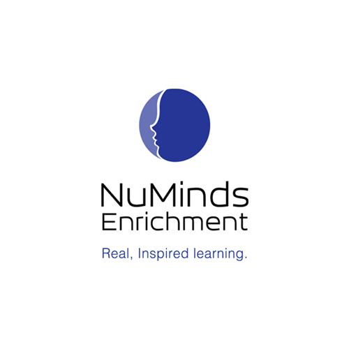 NuMindsCampsLogos