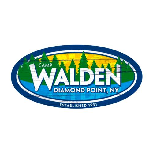 WaldenCampsLogos