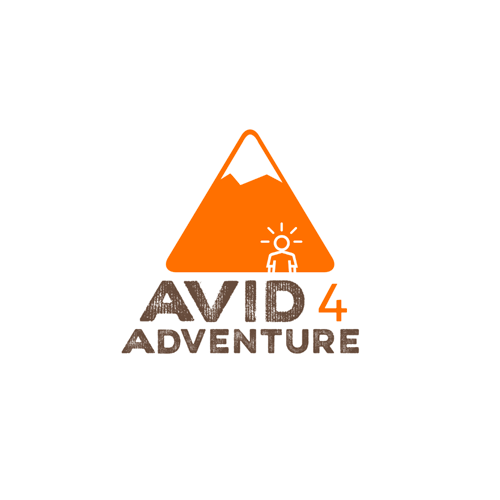 AvidCampsLogos
