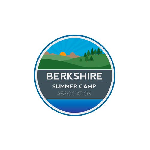 BerkshireCampsLogos