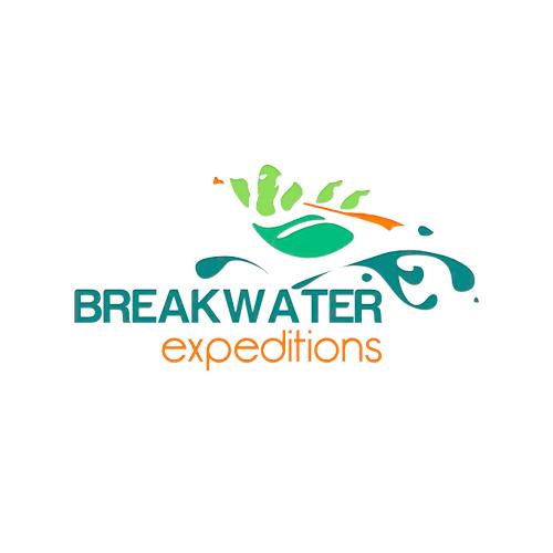 BreakwaterCampsLogos