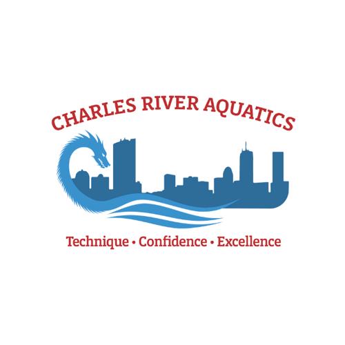 CharlesRiverCampsLogos
