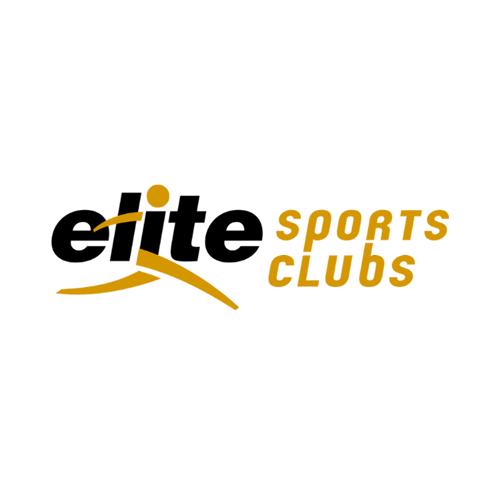EliteCampsLogos