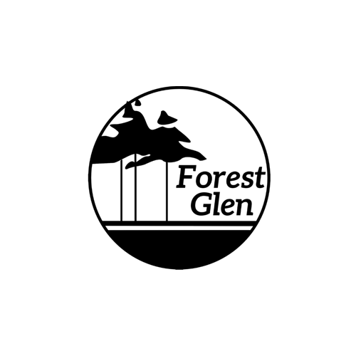ForestGlenCampsLogos
