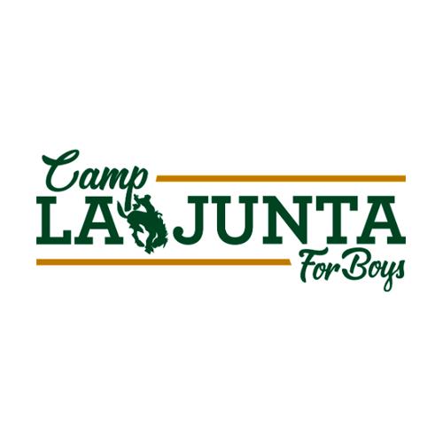 JuntaCampsLogos