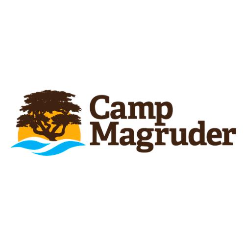 MagruderCampsLogos