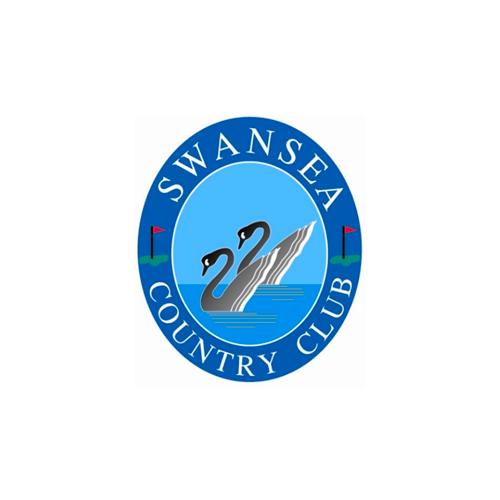 SwanSeaCampsLogos