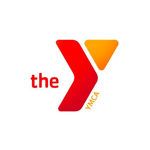 YMCACampsLogos