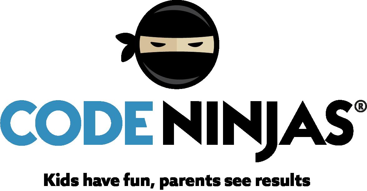 CodeNinjasLogo_Stacked_wTagline
