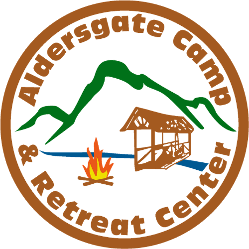 Aldersgate Camp & Retreat Center