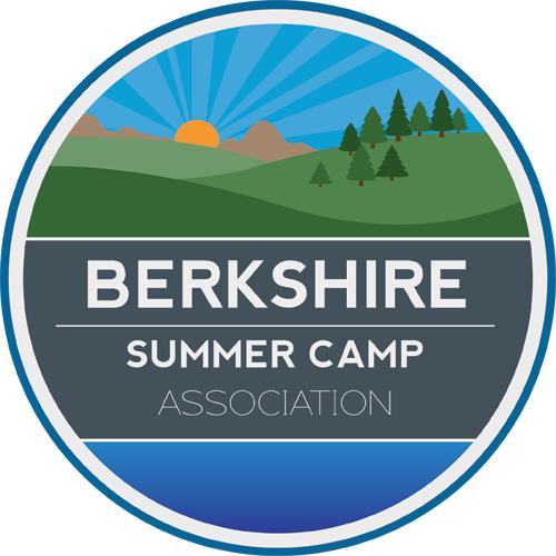 Berkshire Summer Camp Association