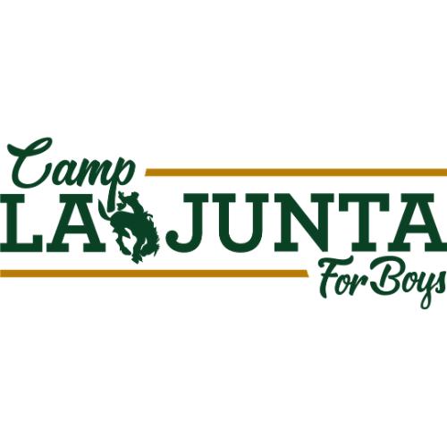 Camp La Junta for Boys