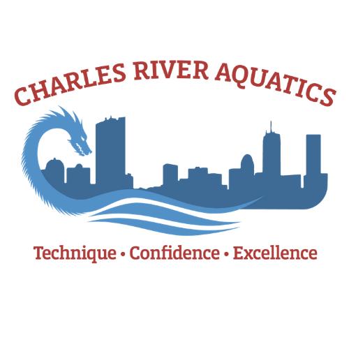 Charles River Aquatics