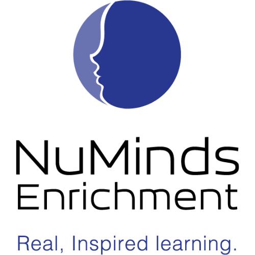 NuMinds Enrichment