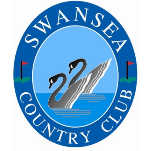 Swansea Country Club
