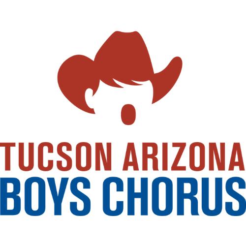 Tuscon Arizona Boys Chorus