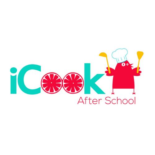 iCook After School