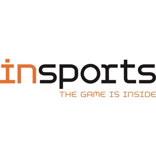 insports